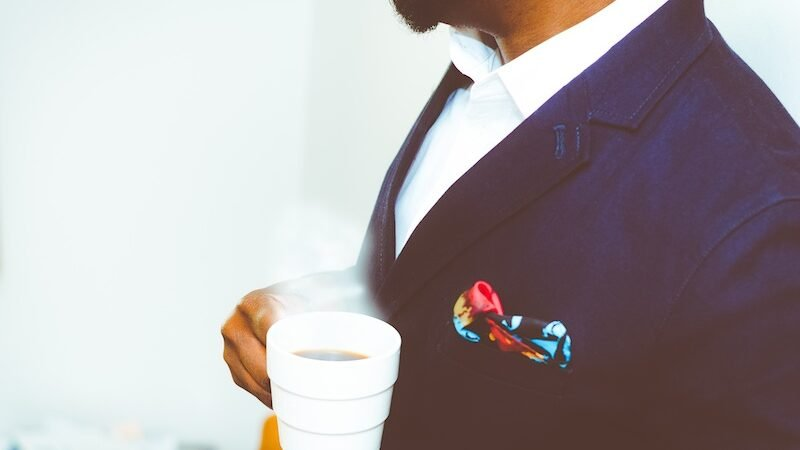 Job interviews: How (ir)rational are recruiters, really?