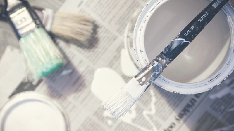 Recruiting trend: Is creativity replacing intelligence?