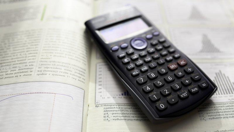 Kostenkalkulator: Was eine Fehlbesetzung wirklich kostet?