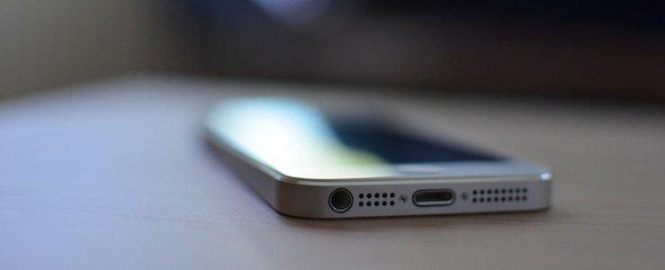 Zeitversetztes Videointerview vs. Telefoninterview: Was macht das Rennen in der Bewerbervorauswahl?