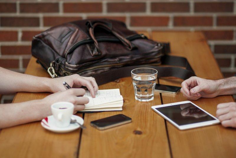 Neue Studie: Personaler auf Zack beim Recruiting über Social Media