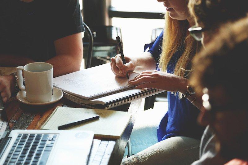5 Dinge, die Ihre Mitarbeiterbefragung zum Erfolg machen