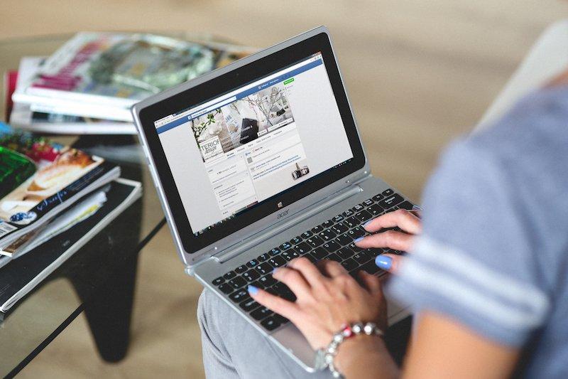 Social Media Recruiting: Zeig mir dein Facebook-Foto und ich sage dir… nichts?!