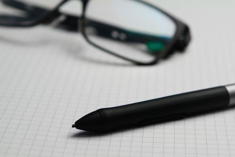 Arbeitszeugnis und Referenzen: Wie aussagekräftig sind sie wirklich?