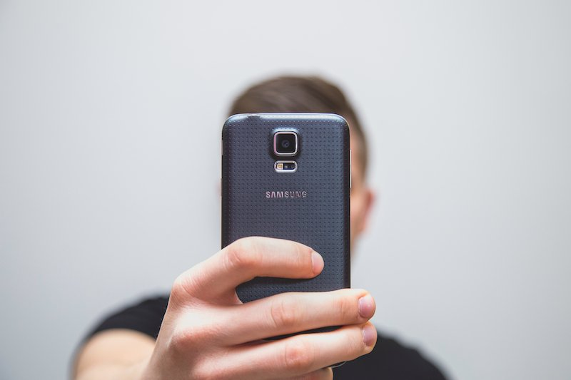 Mobile Recruiting – Studie zeigt Unterschiede bei Leistungstests