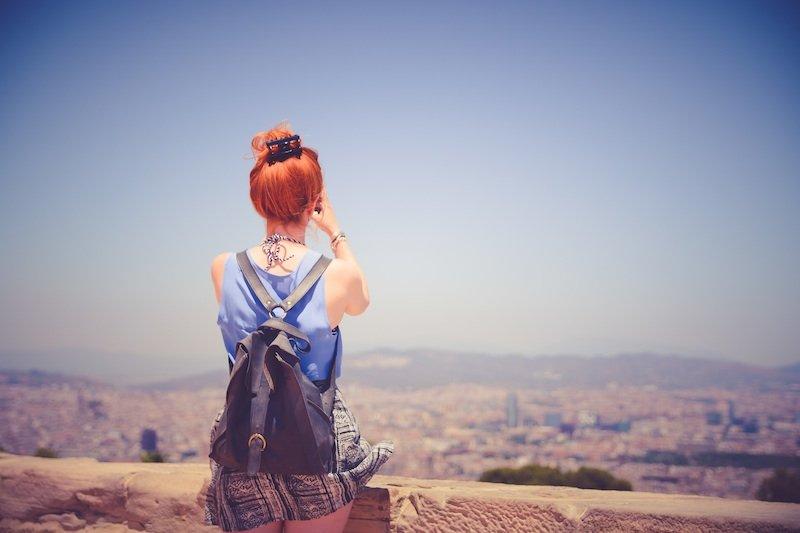 3 Tipps, um den Cultural Fit meiner Bewerber zu messen (Teil I)