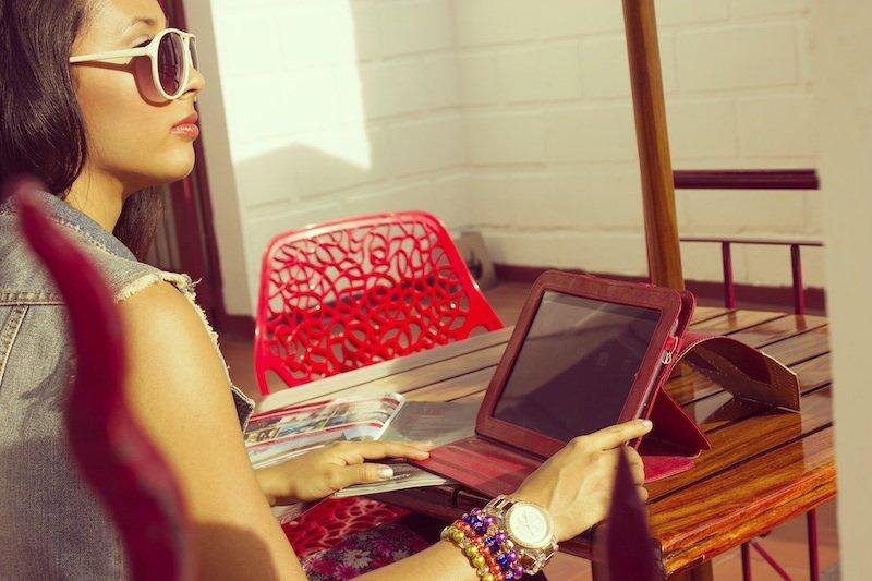 Beauty Bias im Recruiting – Warum haben es schöne Bewerber einfacher?