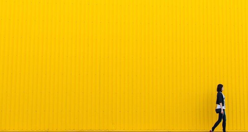 Interne oder externe Personalbeschaffung – Wann ist was am besten?