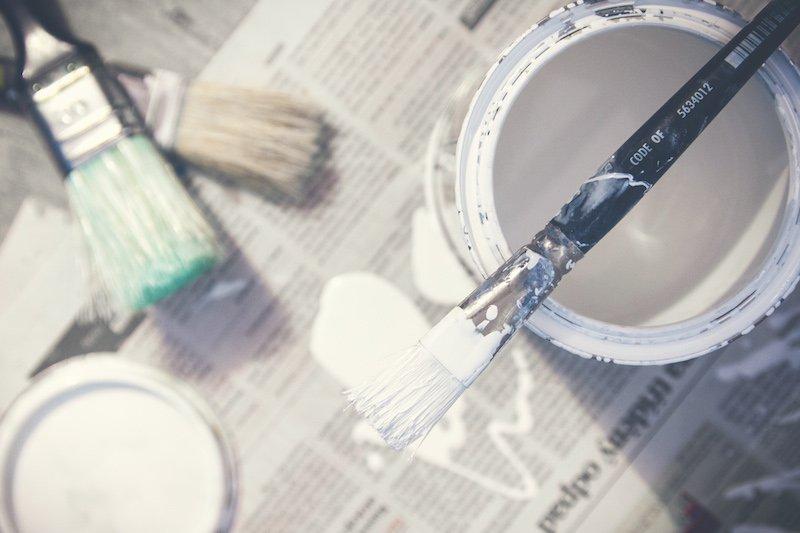 Impulse für die Personalauswahl: Wie messe ich Kreativität?