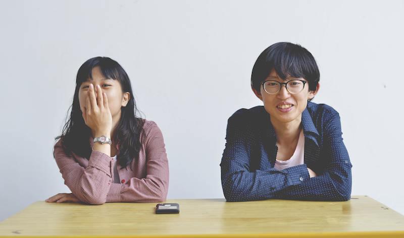 Die 10 schlechtesten Interviewfragen