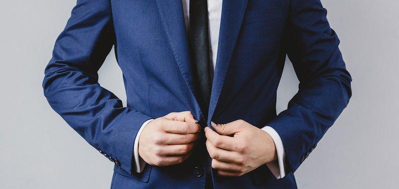 Cultural Fit im Recruiting: Realitätscheck und neue Wege