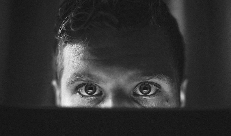 Aus aktuellem Anlass: CV-Screening – oder was außer Kuscheltieren noch funktioniert