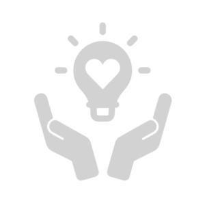 viasto | interview suite | Values