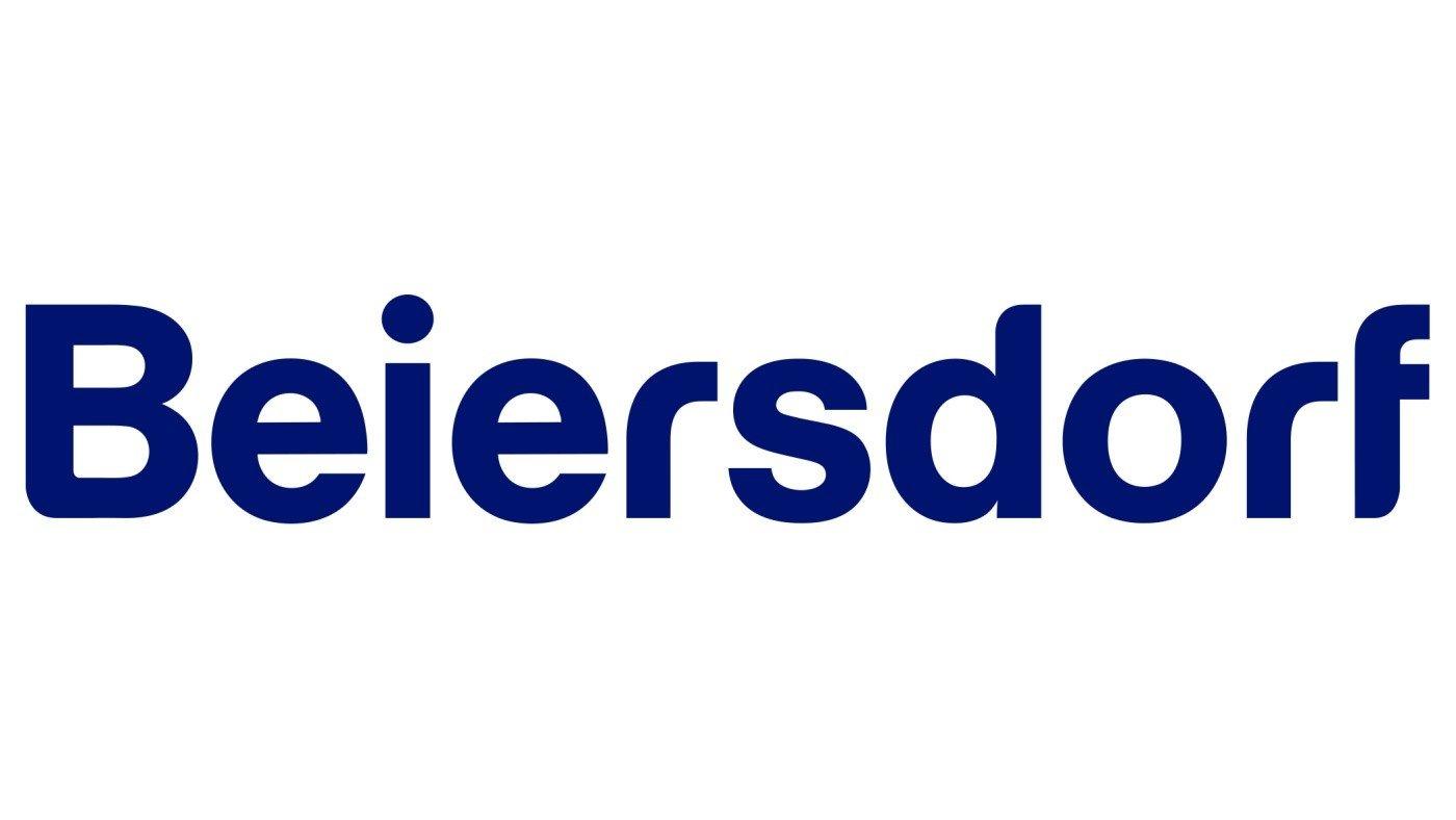 Beiersdorf-neues-logo