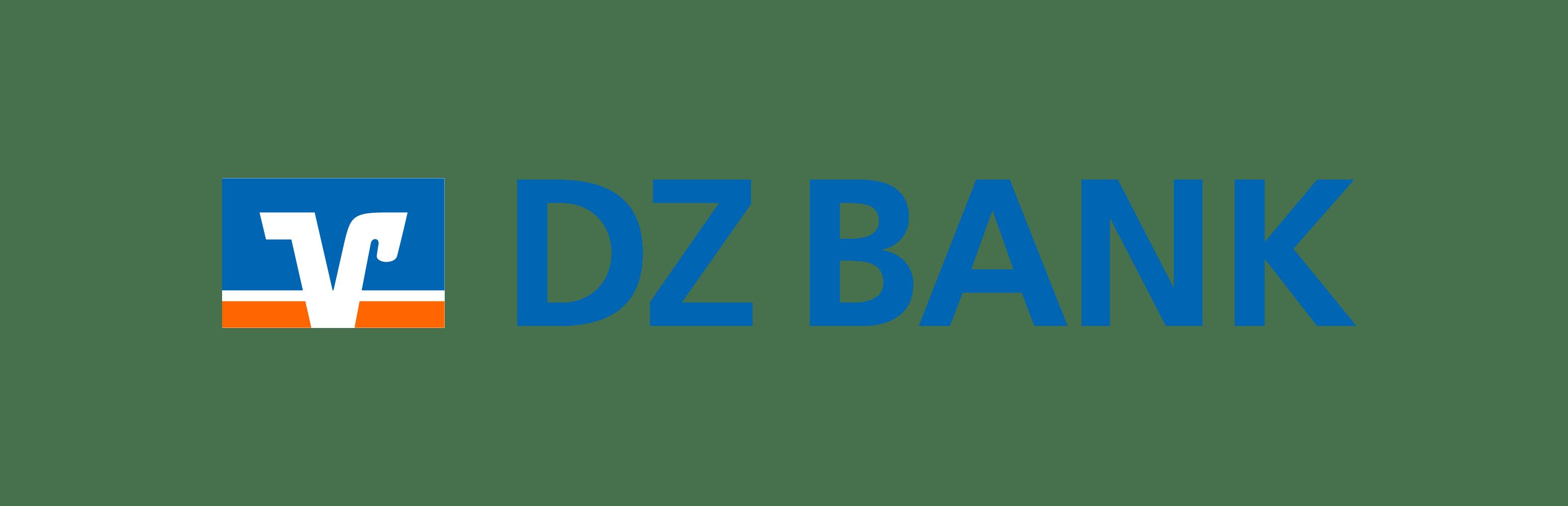 DZBANK_Logo_oC_pos_RGB