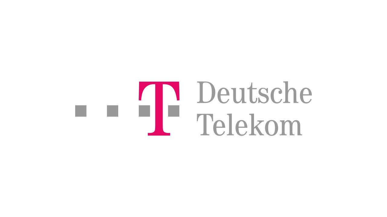 deutsche-telekom-logo-buffed