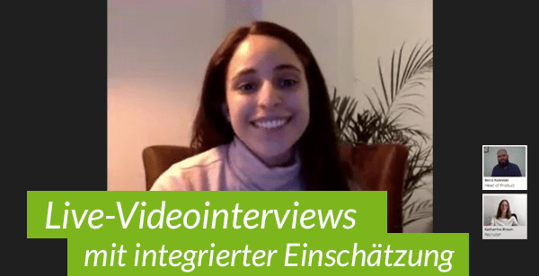 interview-suite-live-videointerviews