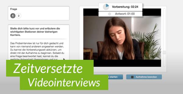 interview-suite-zeitversetzte-videointerviews