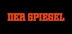 der-spiegel-logo