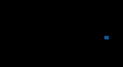 haufe-logo