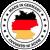 viasto_germany-150x150