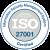 viasto_security-150x150